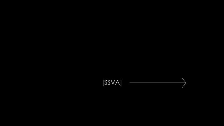 SSVA.jpg