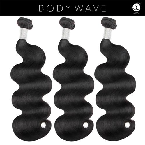 Body Wave (Single Bundle)