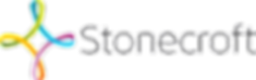 stonecroft_logo_edited.png