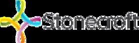 stonecroft_logo_edited.png