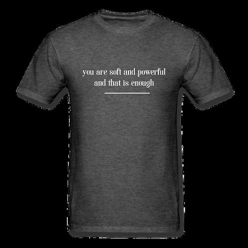 poem shirt
