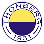 Thonberger SC 1931-.png
