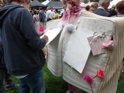 bruidsboek 8