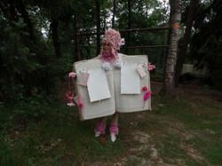 bruidboek 1
