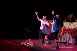 Fabela-Rozo Jeugdtheater