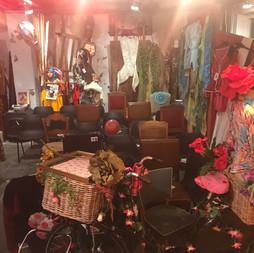 Theaterwerkplaats-03.jpg