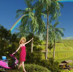 Digital Nomad Playground SIDE A1.jpg