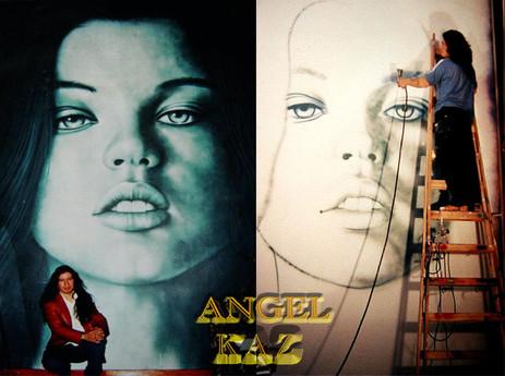 ffiti angel kaz 3.jpg