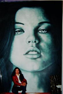 Graffiti Buenos Aires Angel Kaz  (180).j