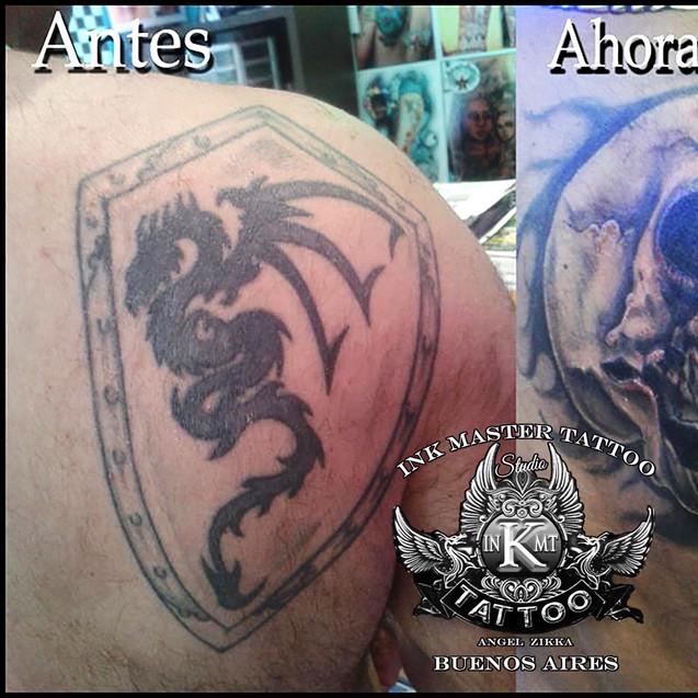 Tattoo Angel Kaz Arreglos (12).jpg