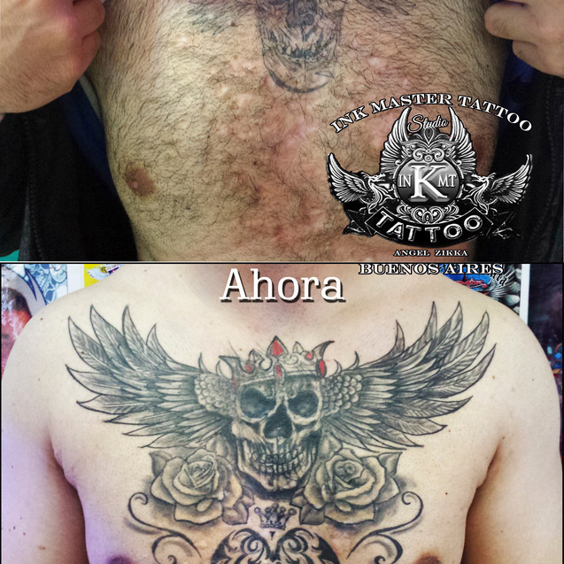 Tattoo Angel Kaz Arreglos (20).jpg