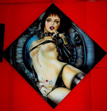 Graffiti Buenos Aires Angel Kaz  (144).j
