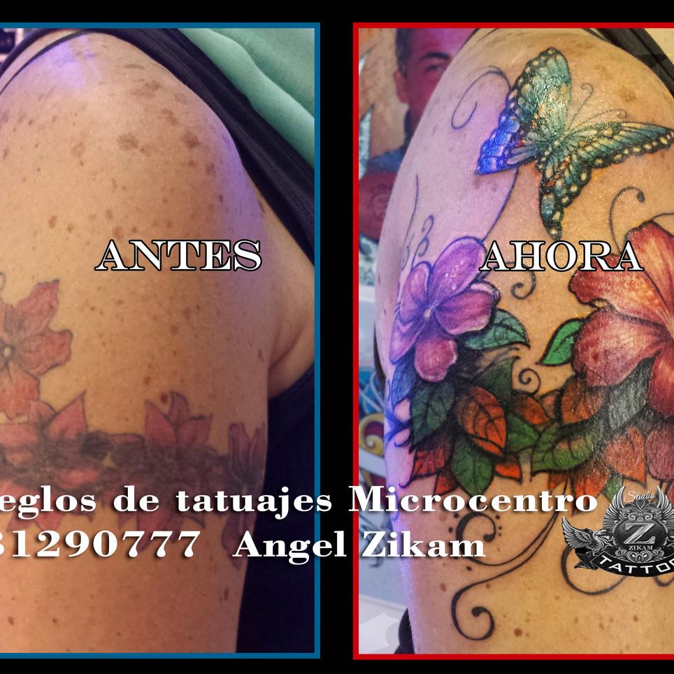 Tattoo Angel Kaz Arreglos (13).jpg