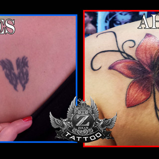 Tattoo Angel Kaz Arreglos (15) - copia.j