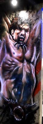 Graffiti Buenos Aires Angel Kaz  (21).jp