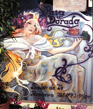 Graffiti Buenos Aires Angel Kaz  (155).j
