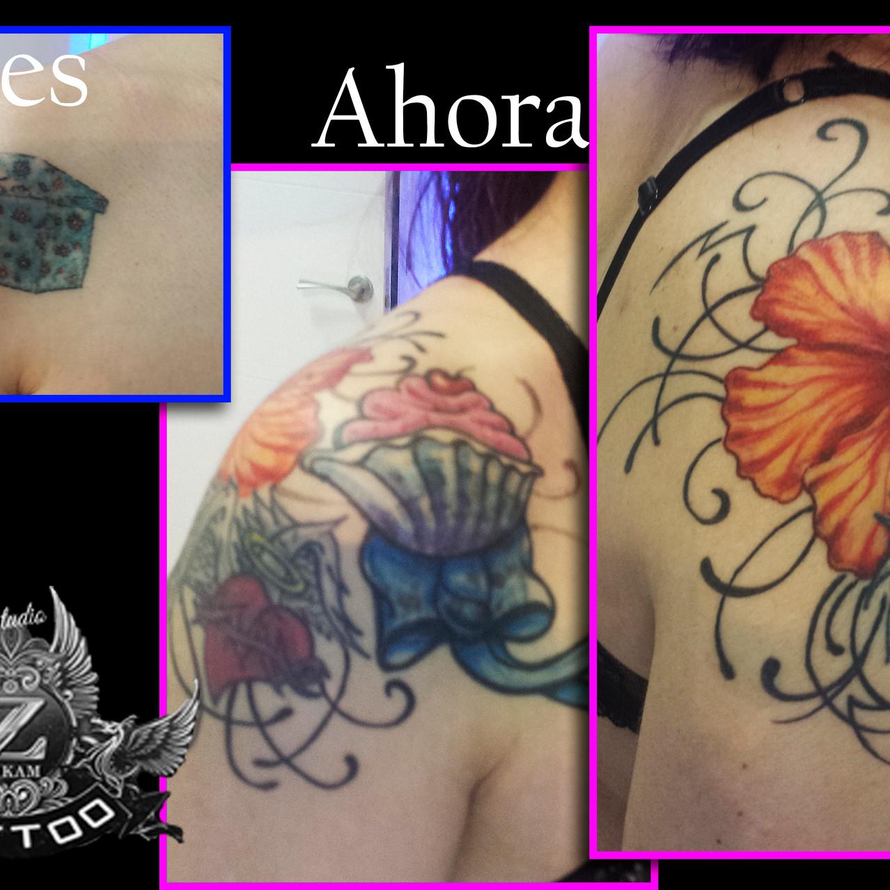 Tattoo Angel Kaz Arreglos (19).jpg