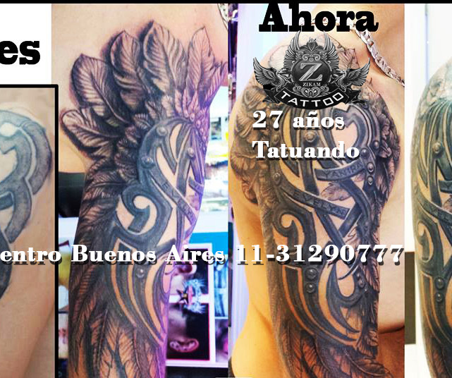 Tattoo Angel Kaz Arreglos (18).jpg