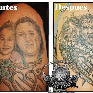 Tattoo Angel Kaz Arreglos (25).jpg