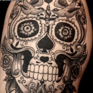 Angel Kaz Tattoo 2.jpg