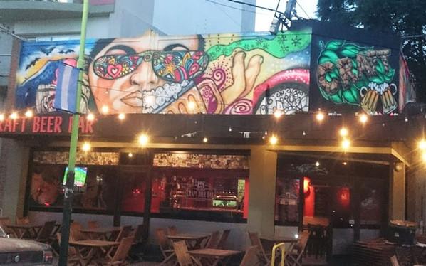 Graffiti Buenos Aires Angel Kaz  (66).jp