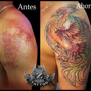 Angel Kaz  Tattoo  (2).jpg