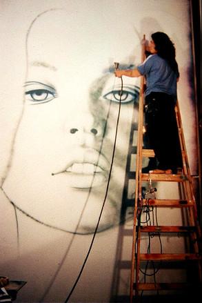 Graffiti Buenos Aires Angel Kaz  (100).j