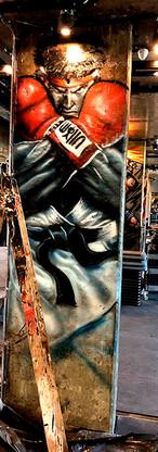 Graffiti Buenos Aires Angel Kaz  (15).jp