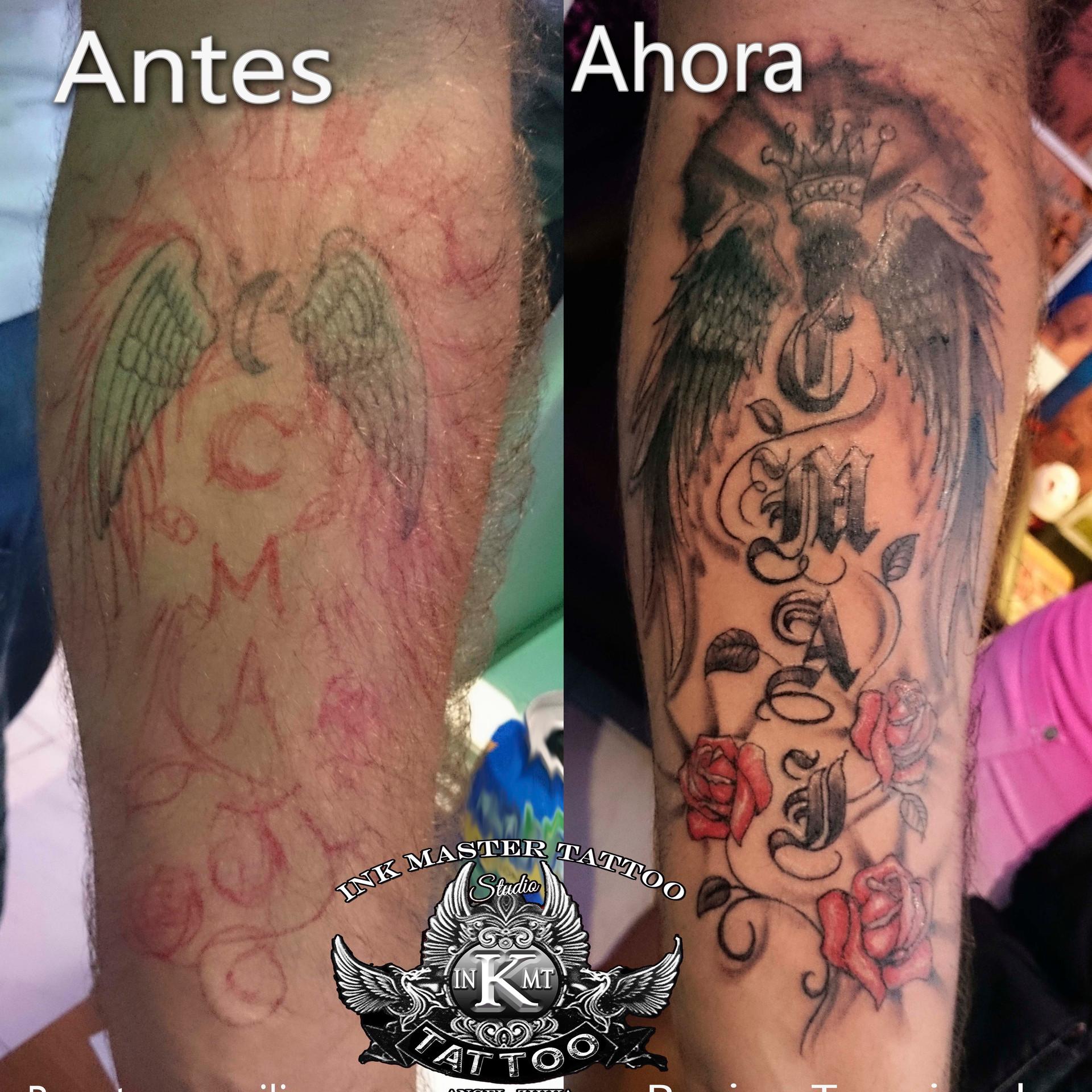 Tattoo Angel Kaz Arreglos (5).jpg