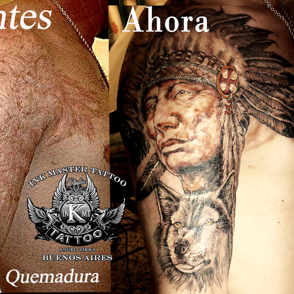 Angel Kaz  Tattoo  (1).jpg