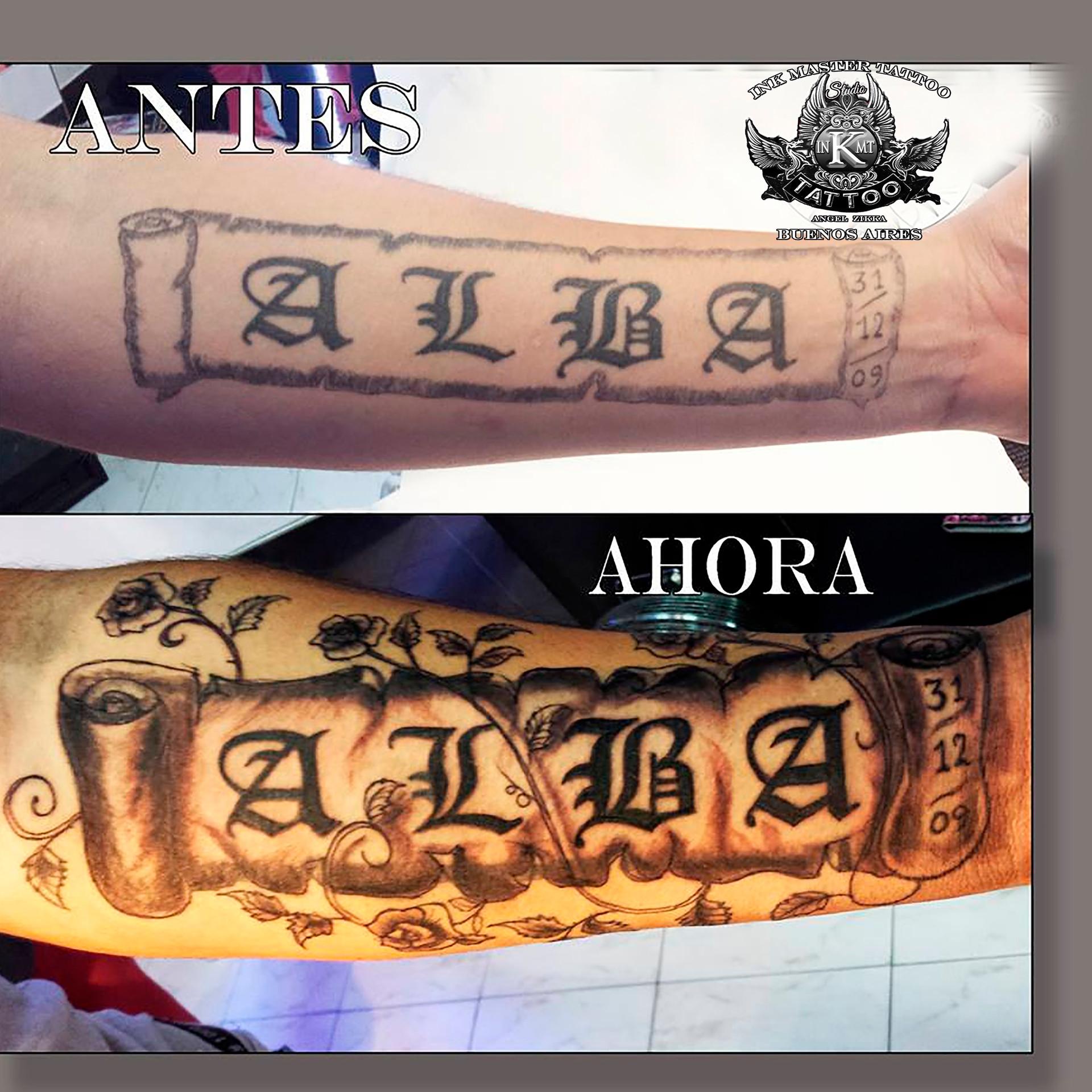 Tattoo Angel Kaz Arreglos (27).jpg