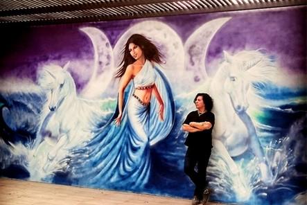 Graffiti Buenos Aires Angel Kaz  (28).jp