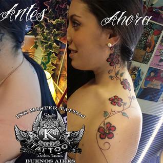 Tattoo Angel Kaz Arreglos (22).jpg