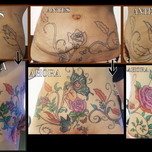 Tattoo Angel Kaz Arreglos (8).jpg