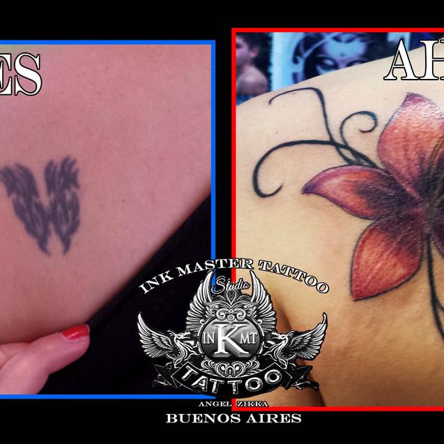 Tattoo Angel Kaz Arreglos (14).jpg