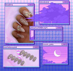 asian nail design crystal.jpg