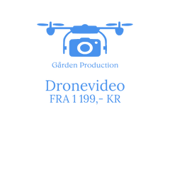 Gprod_dronevideo (1).png