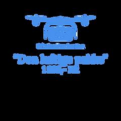 Gprod_luftige (1).png