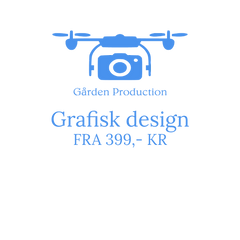 Gprod_grafisk (1).png