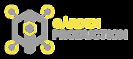 GP_logo__GP_alterntiv_logo_farger.png