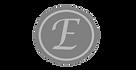 everlasting_logo2 (1)_edited_edited.png