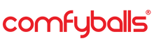 Comfyballs-logo.png