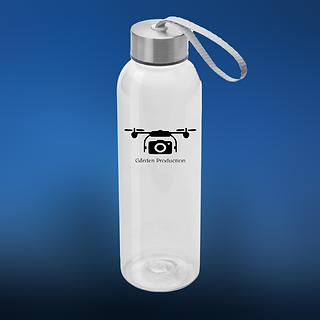 Gprodmerch _ Drikkeflaske (1).png