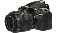 nikon-d3200-nikon-d3100-canon-eos-1100d-nikon-d5100-camera-png-favpng-cW3WyDnP4jf57vVCqVYTeJq1g_edit
