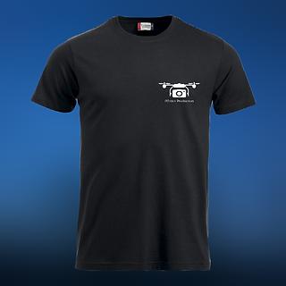 Gprodmerch _ t-skjorte.png