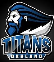 Orkland Titans_edited.jpg