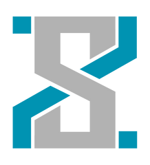 thumbnail_Shonkyz-Logo-Colored-Transpare