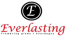 Everlasting_logo (2).png