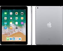 apple-ipad-2018-wi-fi-32gb-space-grey(10