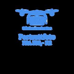 Gprod_portrett (1).png